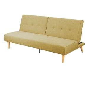 Sofa-beds-by-HipVan--Chloe-Sofa-Bed--Custard-10.png?fm=jpg&q=85&w=300