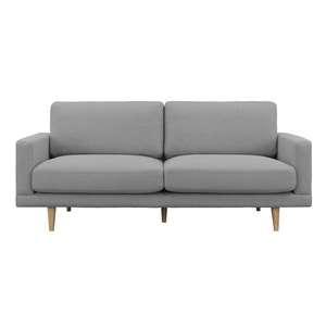 Premium-Sofas-by-HipVan--Declan-3-Seater-Sofa--Smoke-Grey-(Fabric)-2.png?fm=jpg&q=85&w=300