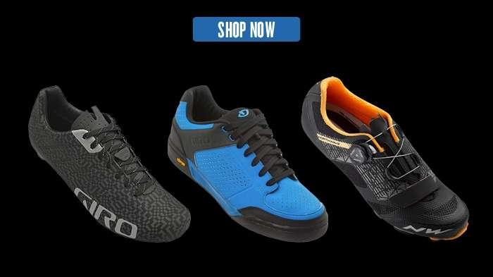 2019 Footwear