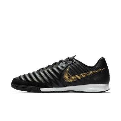 Nike LegendX 7 Academy IC