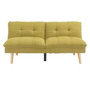 Sofa-Beds-by-HipVan--Jen-Sofa-Bed--Mustard-1.png?fm=jpg&q=85&w=300