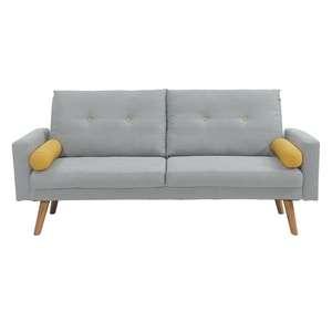 Sofa-Beds-by-HipVan--Boyd-Sofa-Bed--Silver-2.png?fm=jpg&q=85&w=300