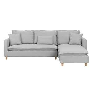 Premium-Sofas-by-HipVan--Camden-L-Shaped-Sofa--Slate-Grey-(Fabric)-4.png?fm=jpg&q=85&w=300