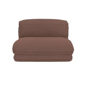 Sofa-beds-by-HipVan--Jesse-Sofa-Bed--Burnt-Umber-9.png?fm=jpg&q=85&w=300