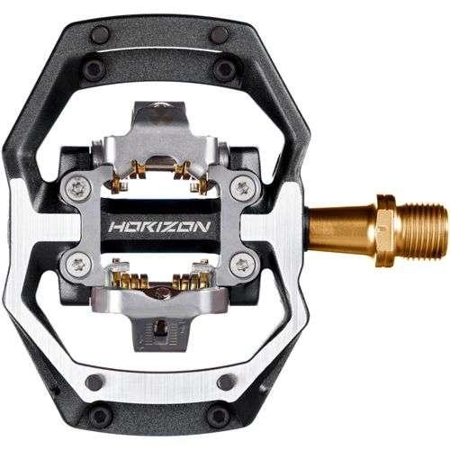 Nukeproof Horizon CS Ti Trail Pedals