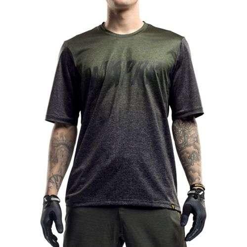 Nukeproof Blackline Short Sleeve Jersey - NKPRF