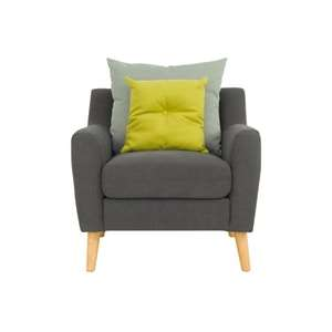 Evan+Jr.+Armchair+w+Cushions+Granite.png?fm=jpg&q=85&w=300