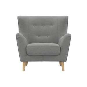 Premium-Sofas-by-HipVan--Jacob-Armchair--Slate-3.png?fm=jpg&q=85&w=300