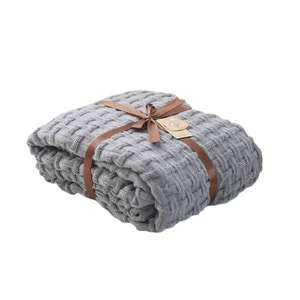 Camille+Knitted+Throw+Blanket+-+Grey.png?fm=jpg&q=85&w=300
