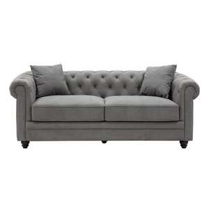 Chesterfield_3Seater_Fabric_Front.png?fm=jpg&q=85&w=300