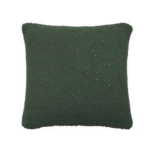 HipVan-Bundles--Maci-Cushion--Green-1-1559034487.png?fm=jpg&q=85&w=300
