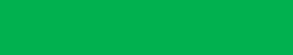 tile_0_5_0_0.jpg