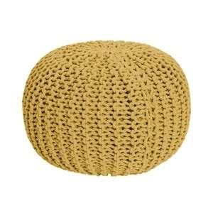 Home-Fabrics-by-HipVan--Moana-Knitted-Pouffe--Yellow-5.png?fm=jpg&q=85&w=300