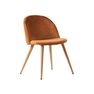 Dining-Chairs-by-HipVan--Chloe-Dining-Chair--Amber-(Velvet)-1.png?fm=jpg&q=85&w=300