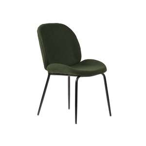 Dining-Chairs-by-HipVan--Quinn-Dining-Chair--Olive-(Velvet)-2.png?fm=jpg&q=85&w=300