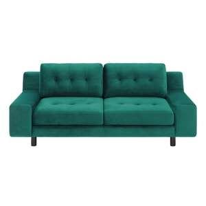 Nolan_3Seater_Sofa-Velvet-EmeraldGreen-Front.png?fm=jpg&q=85&w=300