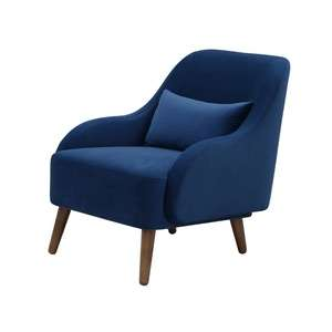 Accent-Chairs-by-HipVan--Aurora-Armchair--Royal-Blue-3.png?fm=jpg&q=85&w=300