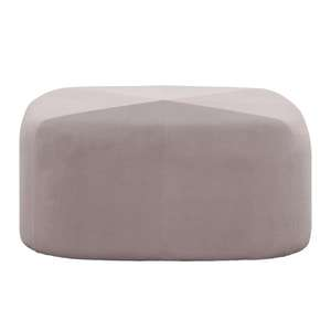 Accent-Chairs-by-HipVan--Brix-Velvet-Pouf--Blush-(Large)-1.png?fm=jpg&q=85&w=300