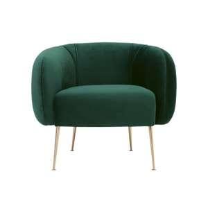 Alero-Armchair-Dark-Green-Velvet-front.png?fm=jpg&q=85&w=300