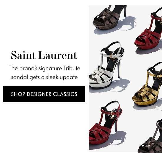 Shop Designer Classics