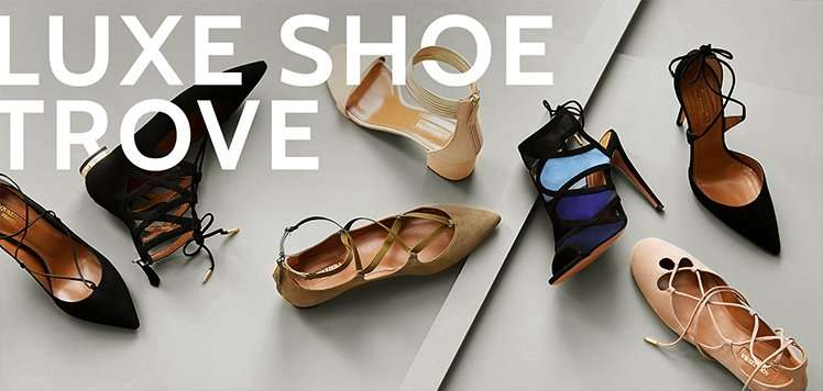 Up to 65% Off Shoes by Size