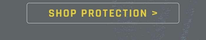 Shop Protection
