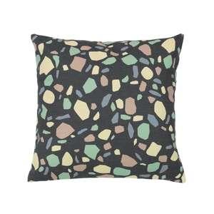 Home-Basics-by-HipVan--Thea-Cushion--Granite-6.png?fm=jpg&q=85&w=300