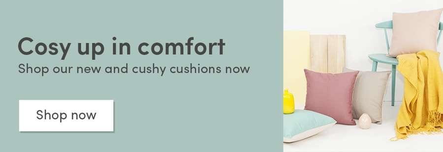 cosy_comfort.png?fm=jpg&q=85&w=900
