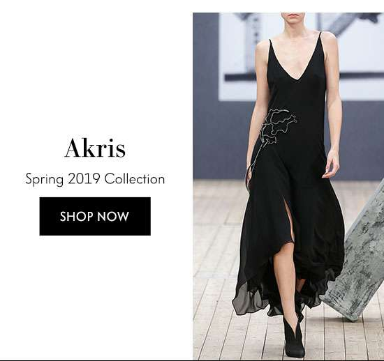 Shop Akris
