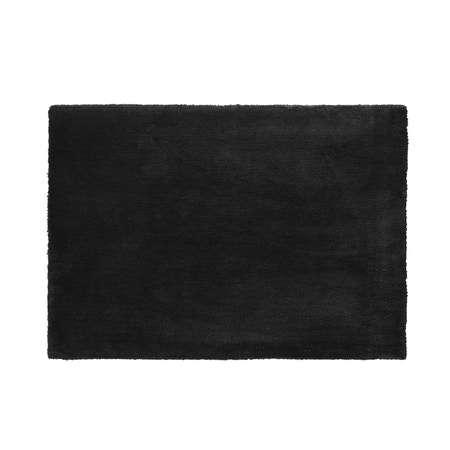 Mia_Rug-Black-Front.png?fm=jpg&q=85&w=450