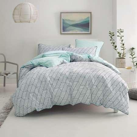 Linen-House--(Queen)-Loft-3-pc-Duvet-Cover-Set--Navy-1.png?fm=jpg&q=85&w=450