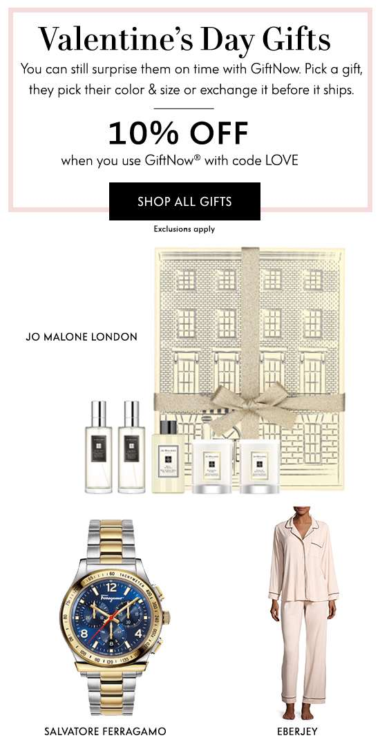 Shop All Gifts