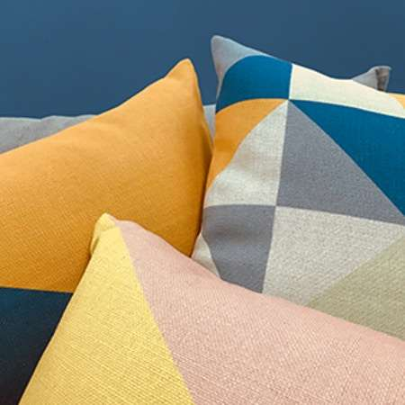 geo_cushions.png?fm=jpg&q=85&w=450