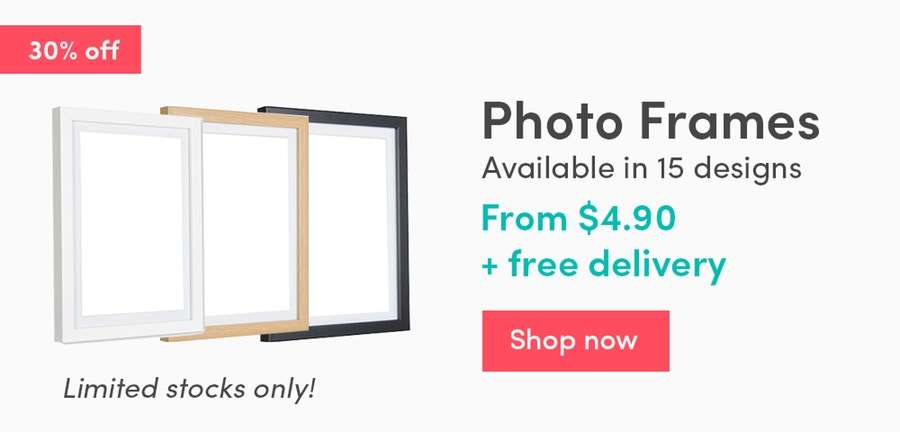 FF12_frames_banner.png?fm=jpg&q=85&w=900