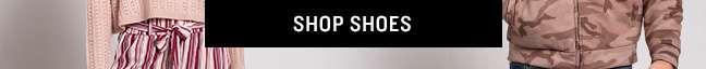 Shop Footwear Sale