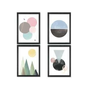 artprint.png?fm=jpg&q=85&w=300