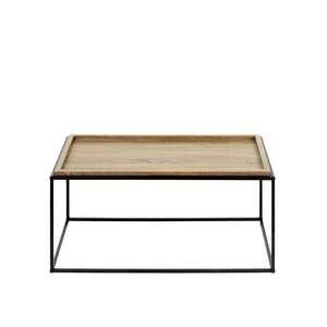 Dana-by-HipVan--Dana-Rectangle-Coffee-Table-1m--Oak-3.png?fm=jpg&q=85&w=300