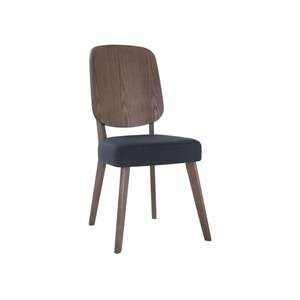 Mada-dining-chair-walnut-darkgrey-angle.png?fm=jpg&q=85&w=300