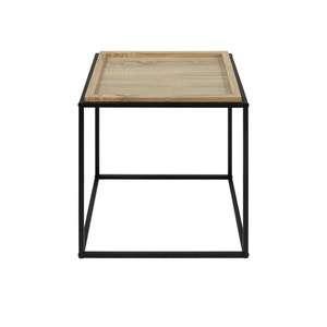 Dana-by-HipVan--Dana-Square-Side-Table--Oak-3.png?fm=jpg&q=85&w=300