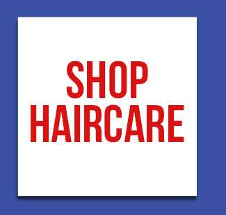 Shop Cologne sales collection