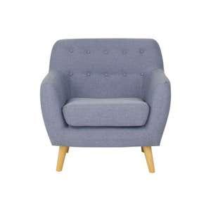 Emma+armchair+Sofa+Blue.png?fm=jpg&q=85&w=300