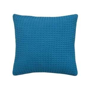 Natalia_Cushion-Blue.png?fm=jpg&q=85&w=300