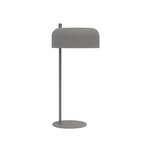 Bridget_Table_Lamp-Grey-Front.png?fm=jpg&q=85&w=300