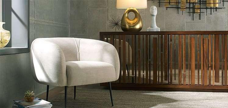 Designer Furniture on a Budget