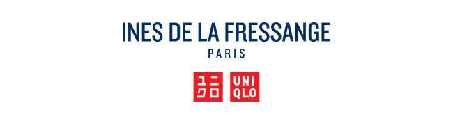 Ines De La Fresange Collection
