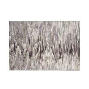 Rugs-by-HipVan--Claudia-Rug-2-9m-by-1-9m--Beige_85859_1.png?fm=jpg&q=85&w=300
