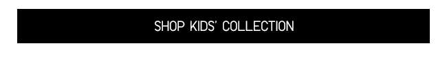 Shop Kids' HEATTECH Extra Warm Collection