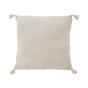 Camila_Knitted_Cushion-Cream.png?fm=jpg&q=85&w=300