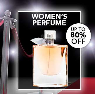 Shop Perfume sales collection. Up To 80% Off.