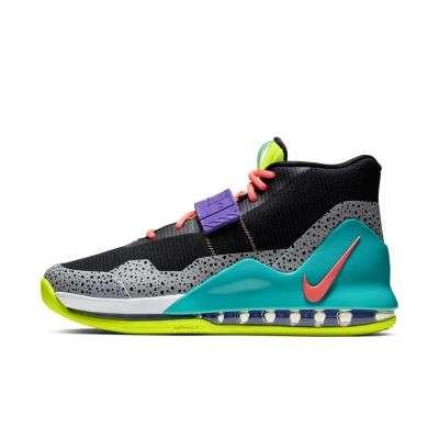 Nike Air Force Max EP